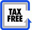 6-tax